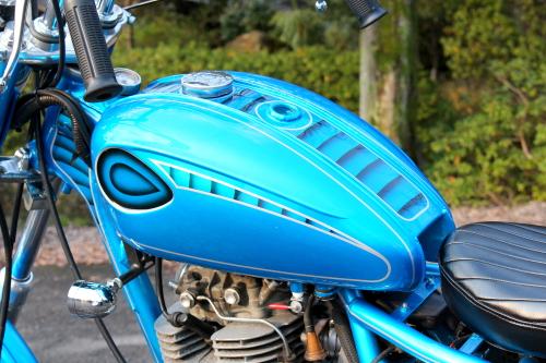 rider046b