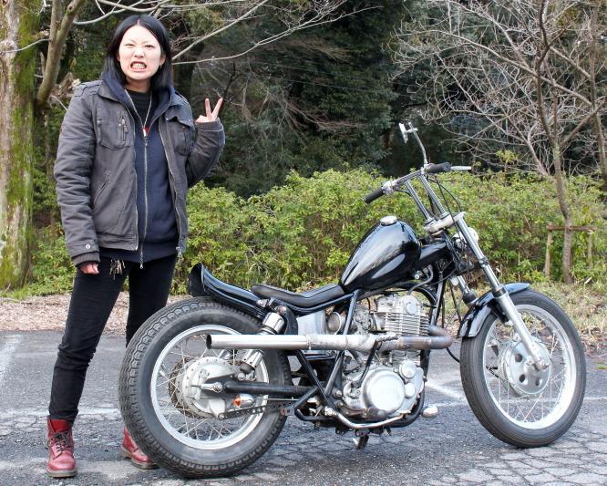 rider047