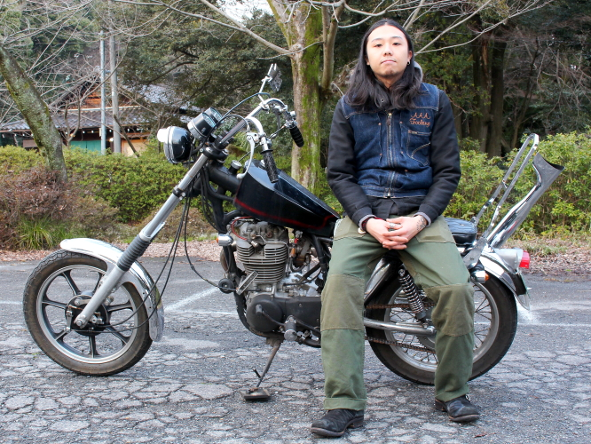 rider048