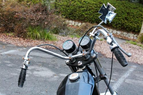 rider048b
