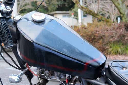 rider048c