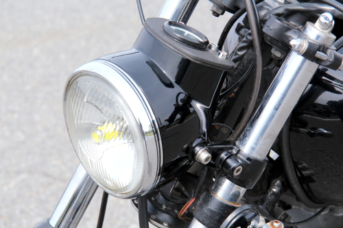 rider049c