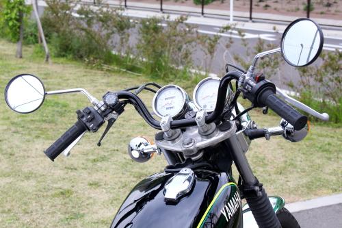 rider053b