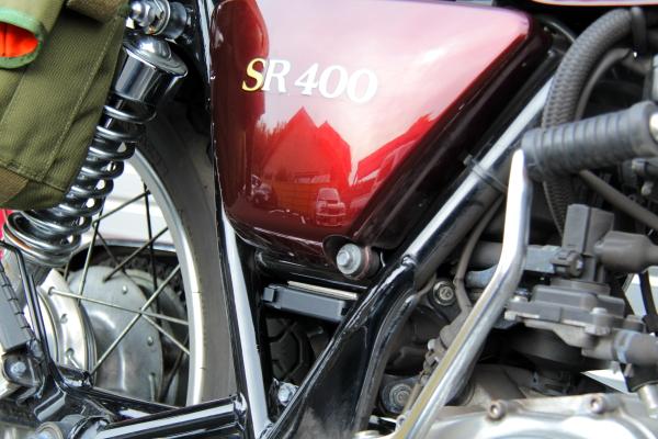 s160528-29a