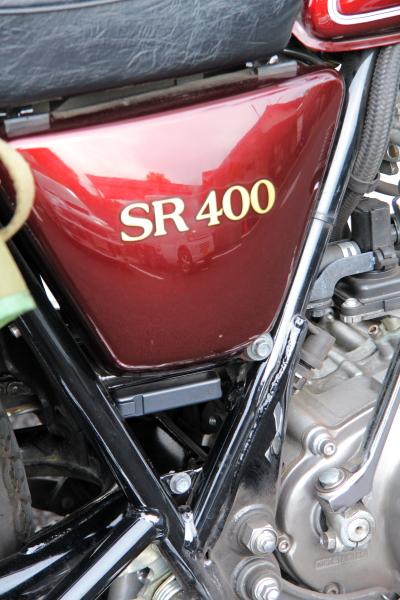 s160528-29b