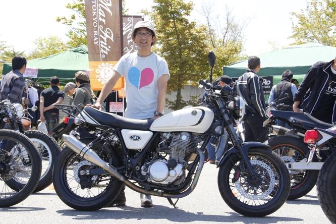 yamanakako2015-02