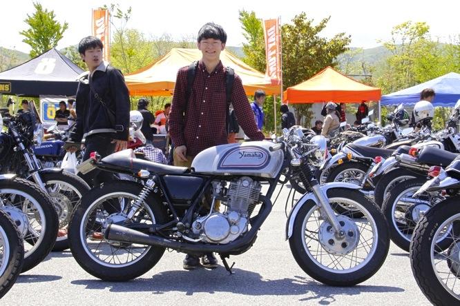 yamanakako2015-03