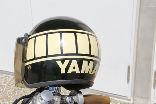 yamanakako2015-15d