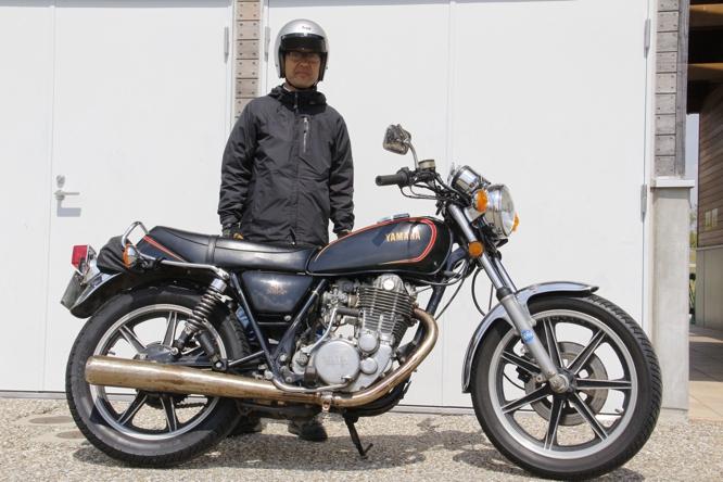 yamanakako2015-16