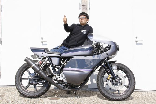 yamanakako2015-18